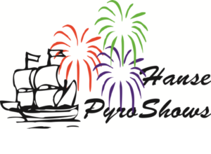 HANSE PYROSHOWS
